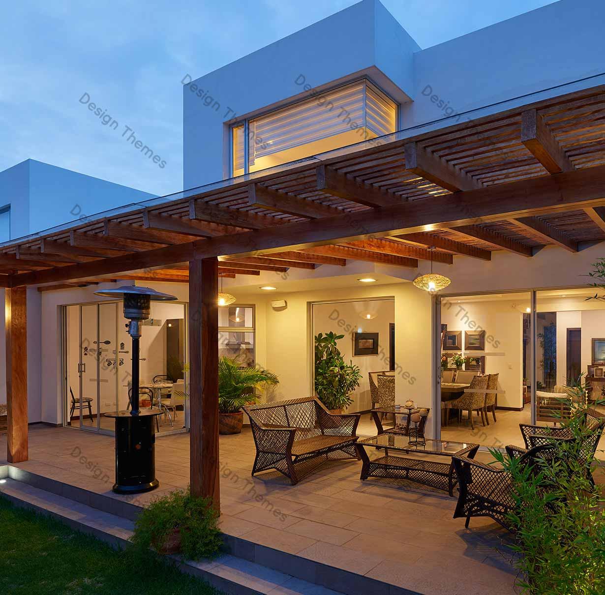 gallery11 al chiaro di luna bed and breakfast paola cs. Black Bedroom Furniture Sets. Home Design Ideas